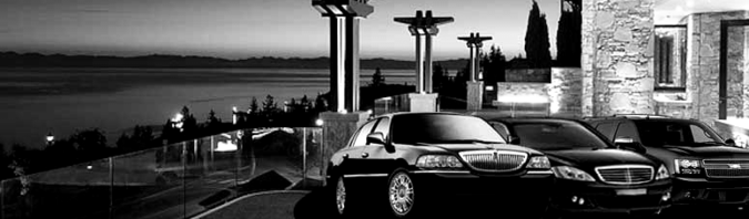 Limo Whitby, Airport Limo Whitby, Airport Taxi Whitby, Toronto limo, Airport transportation